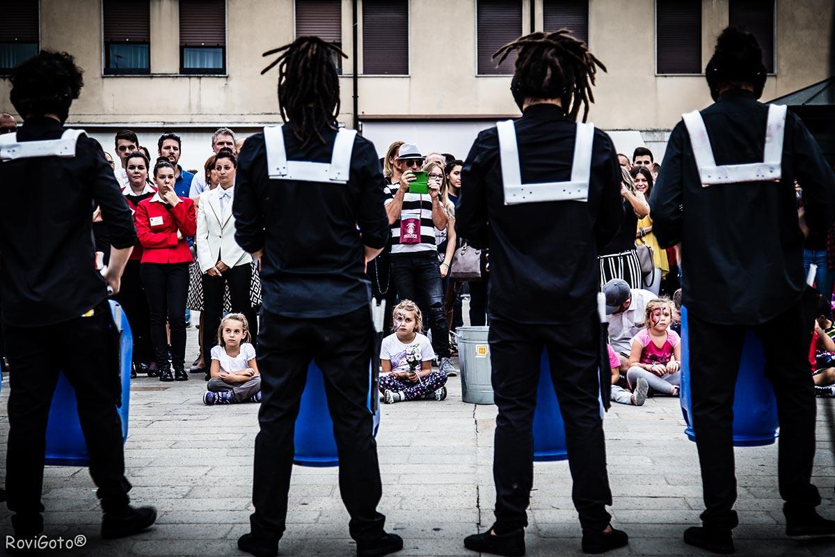 Rovigoto 2016