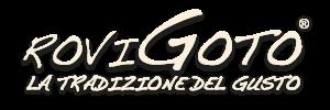 Rovigoto Logo