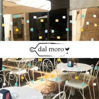 Dal Moro / RoviGoto 2019