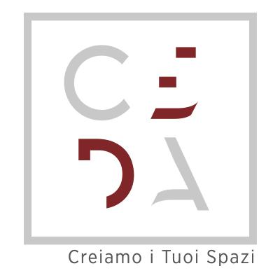 CeDa // Creiamo i Tuoi Spazi // Rovigo // Sottomarina